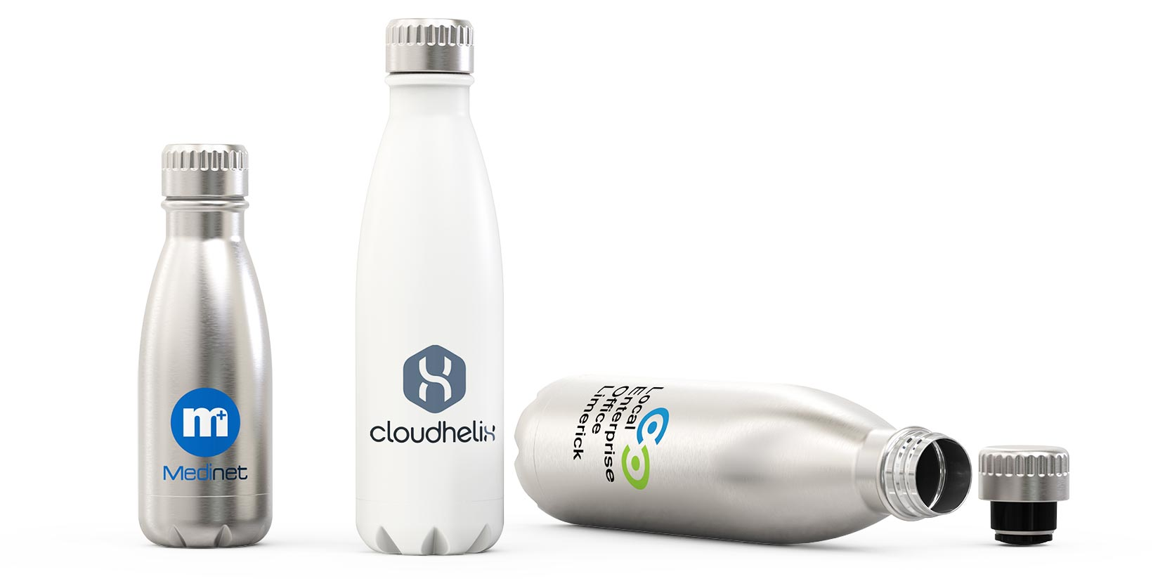 Flasky - What are the benefits of Vacuum Water Bottles?